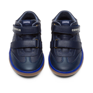 Camper 90193-050 Pursuit Kids Shoe