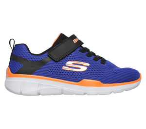 NEW Skechers Relaxed Fit: Equalizer 3.0 Final Match