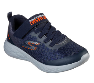 NEW Skechers Go Run 600 Haddox