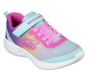 Skechers Go Run Dazzle Strides