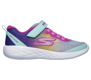 NEW Skechers Go Run Dazzle Strides