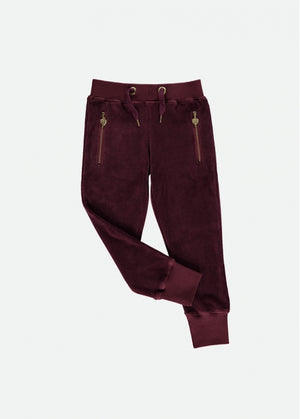Angels Face Hannah Jogger Port Royal AW19