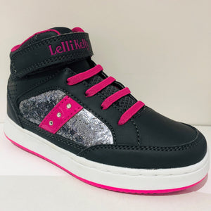 Lelli Kelly LK7822 Mya Trainer