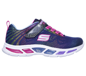 NEW Skechers Litebeams Gleam n Dream