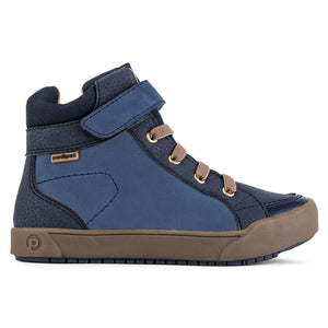 Pediped Logan Navy