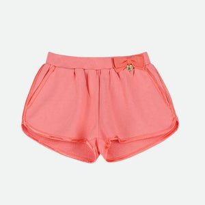 Angels Face Savanna Shorts Watermelon SS20