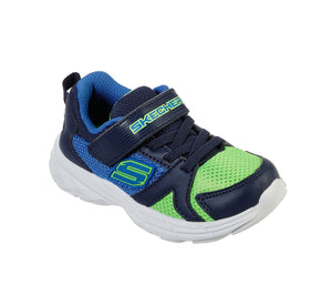 NEW Skechers Eclipsor Interpulse