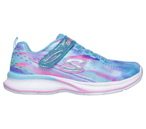 NEW Skechers Jumpin Jams-Dream Runner