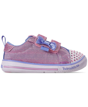 NEW Skechers Play Twinkle