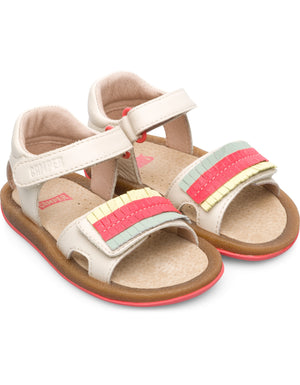 NEW Camper Twins Sandal K800280