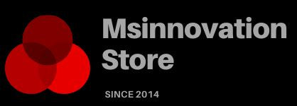 Msinnovationstore
