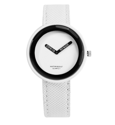 LENA Women Luxury Watch
