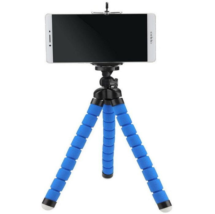 TriFlex Mini - Flexible Tripod for Phones