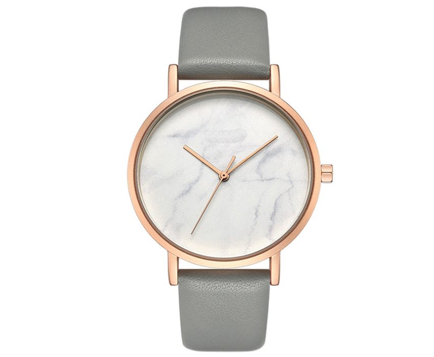 TRACY Women Luxury Watch
