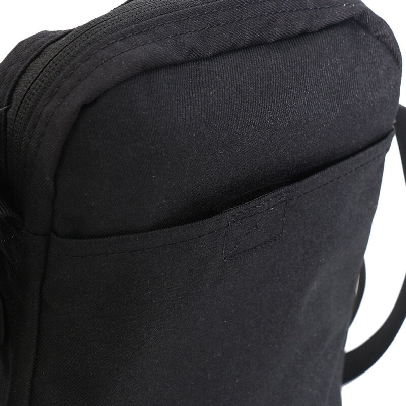 95f402623bea ... Original New Arrival 2018 NIKE TECH SMALL ITEMS Unisex Backpacks Sports  Bags ...