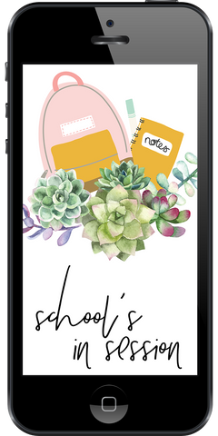 free mobile wallpaper, mobile wallpaper download, august mobile wallpaper, back to school