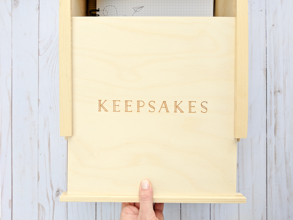 https://nutsboltspaper.com/collections/keepsake-boxes/products/wooden-keepsake-box