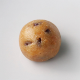 Chocolate Chip Truffle Recipe
