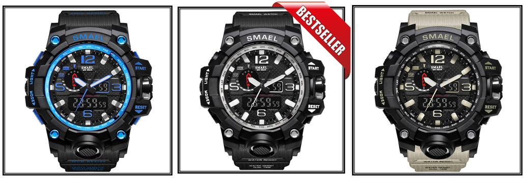 ★Military Watch Collection★