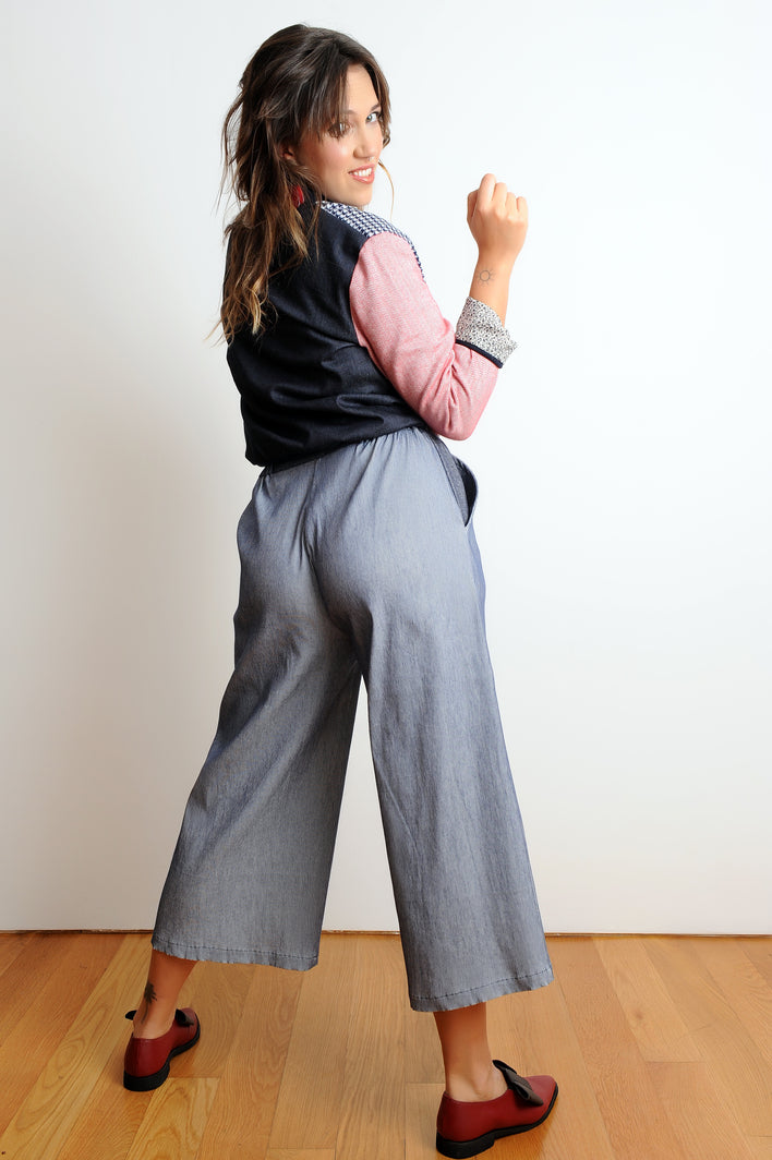 The Batalla pants