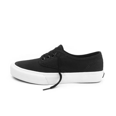 GOWER • BLACK