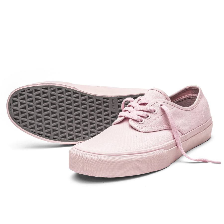 GOWER • LIGHT PINK