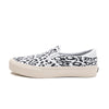 VENTURA | BALLER CHEETAH / Lateral View