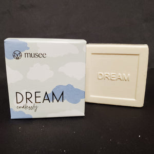 DREAM Endlessly Soap