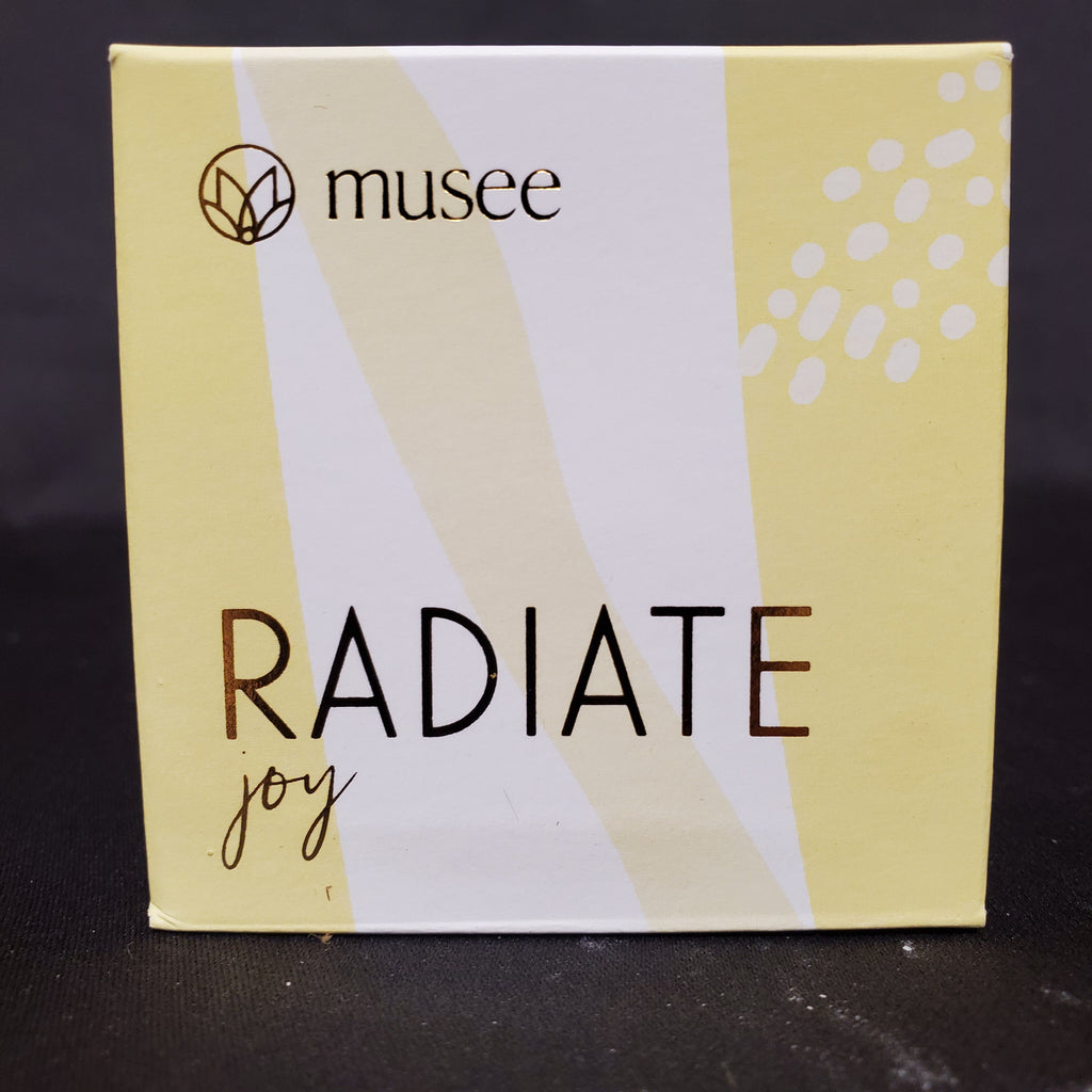 RADIATE JOY - Soap