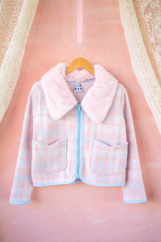 Honey Moon Jacket