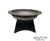 Limited Liberty Fire Pit (Made In USA)