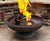 Patriot Fire Pit (Made in USA)