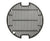 MARs Steel Cook Grate (Made in USA)