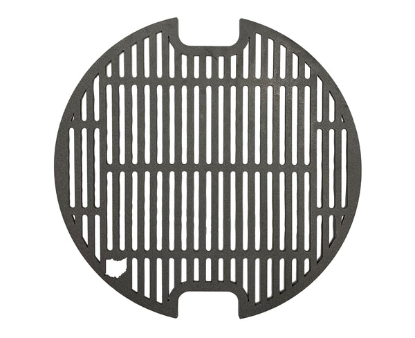 MARs™ Steel Cook Grate (Made in USA)