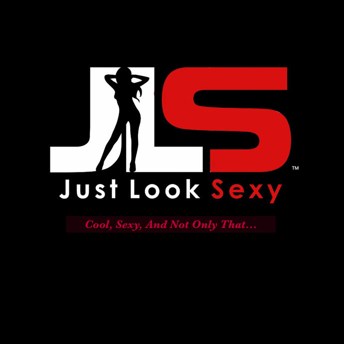 Why Buy from JLS?