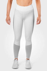 Better Bodies White Nolita Tights