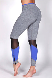 Protokolo Leggings, workout wear, fitwear, fitnesswear, fitness apparel, athleticwear, athletic apparel, activewear, athleisure