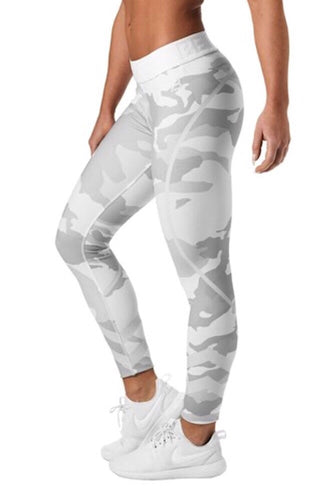 bec4e217c1 Camo Collection – Tagged