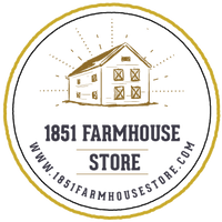 1851FarmhouseStore