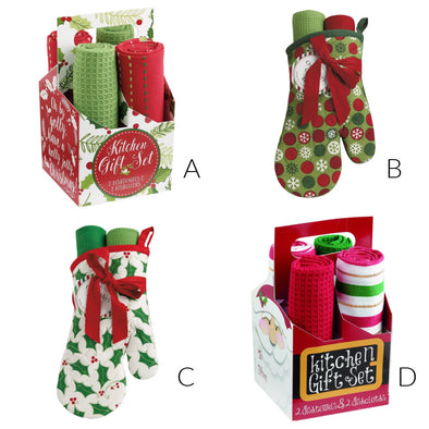 Gift Sets | Holiday - Teachers Gifts