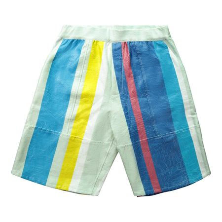 Taklama Striped Boxer Shorts