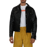 King Jacket - GLETNYC.com