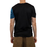Abstract Shape T-Shirt - GLETNYC.com