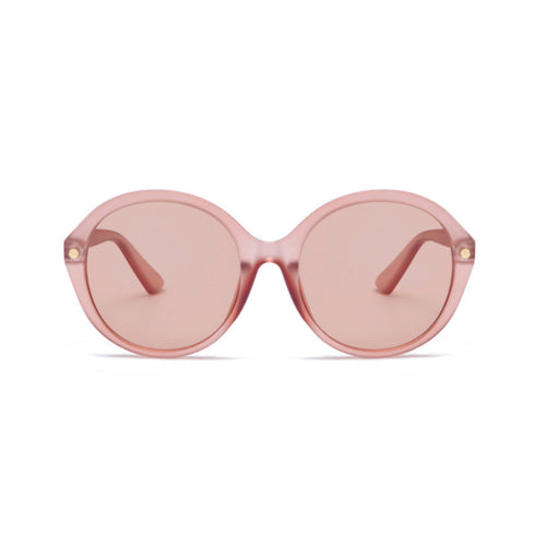 Mom Sunglasses - GLETNYC.com