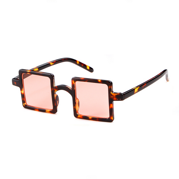 Square Sunglasses - GLETNYC.com