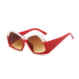 Drop Sunglasses - GLETNYC.com