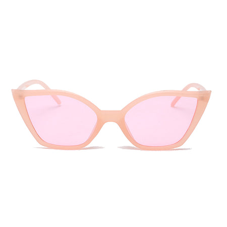 Mom Sunglasses