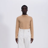 1996 Turtleneck - GLETNYC.com