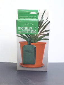 Moisturematic Pot Watering System