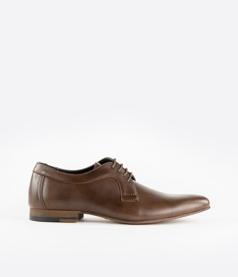 Alcon Brown